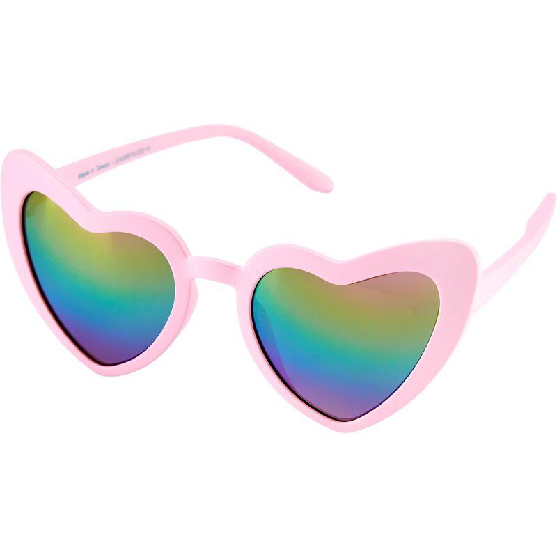 Óculos Infantil Carters Multicolor Menina - 4 anos+
