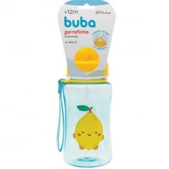 Garrafinha Frutti Limão Buba - 400ml
