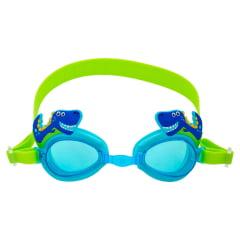 Óculos de Piscina Infantil Stephen Joseph Dinossauro