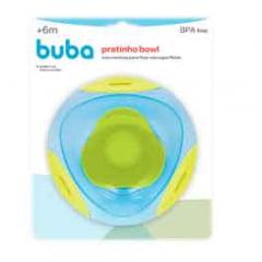 Pratinho Bowl Azul Buba